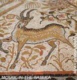 Heraklea Lynkestis