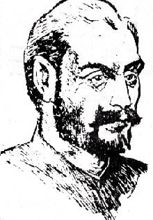 Jordan Hadzi Konstantinov - Dzinot