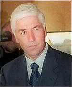 Tito Petkovski