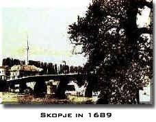 Karpos uprising