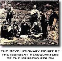 Ilinden uprising