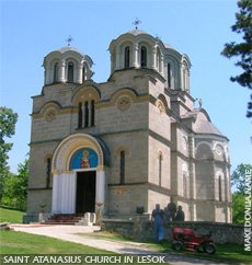 Macedonia cultural wealth